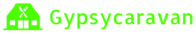 Gypsycaravan.co.nz